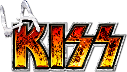Los Angeles KISS