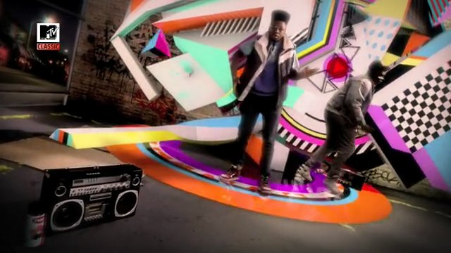 File:MTV Classic Hip-Hop ident.jpg