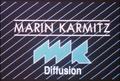 Marin karmitz difussion