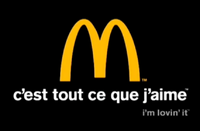 Mcdfrancecurrent