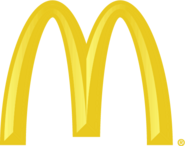 Mcdonalds-logo-old