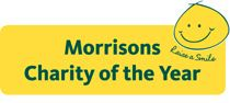 Morrisons Charity of the Year