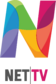 NET TV (Argentina)