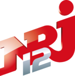 NRJ12 logo 2009