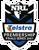 NRL Finals Series (2007)