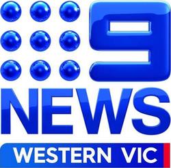 Nine News Western VIC 2020