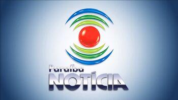 Paraiba Noticia (2013) - TV Paraiba