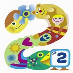 Pikku-Kakkonen-Logo-2004