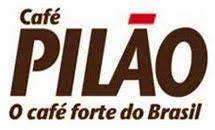 Pilao logo