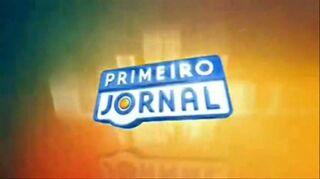 Primeiro Jornal 2007