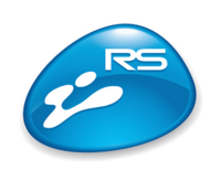 RS 2008