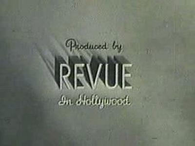 File:Revue Studios 1950s.jpg