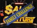 SOTC NZ Family Challenge (1994)