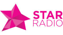 STAR RADIO North East (2016)
