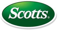 Scotts logo 445