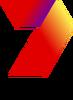 Seven Mackay 2000-2003