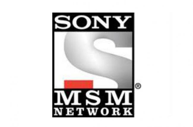 Sony Pictures Networks India | Logopedia | FANDOM powered by Wikia