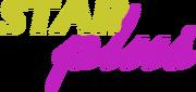Star plus logo hd remake by mjabieraofc dd9wgp0