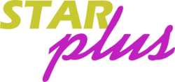 Star plus logo hd remake by mjabieraofc dd9wgp0