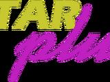 Star World (Asia)
