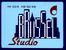 Studio Brussel logo (1983)