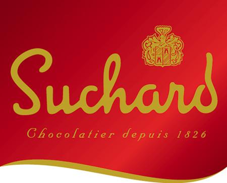File:Suchard logo.png