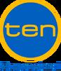 TENQLD
