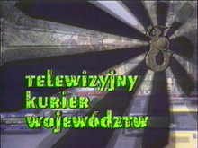 TKWoj 2