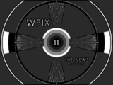 TP-WPIX-1949
