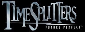 TSFP Logo