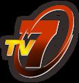 TV7 Sekarang
