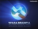 TV Asa Branca/Other