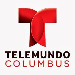 Telemundo Columbus