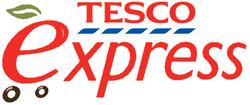 Tescoexpress90s