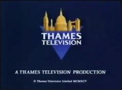 Thamesendcap1995