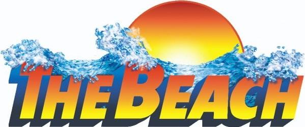 the beach water park logopedia fandom powered by wikia rh logos wikia com water park logos ideas water park lagos
