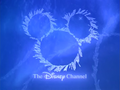 TheDisneyChannelIDWinter