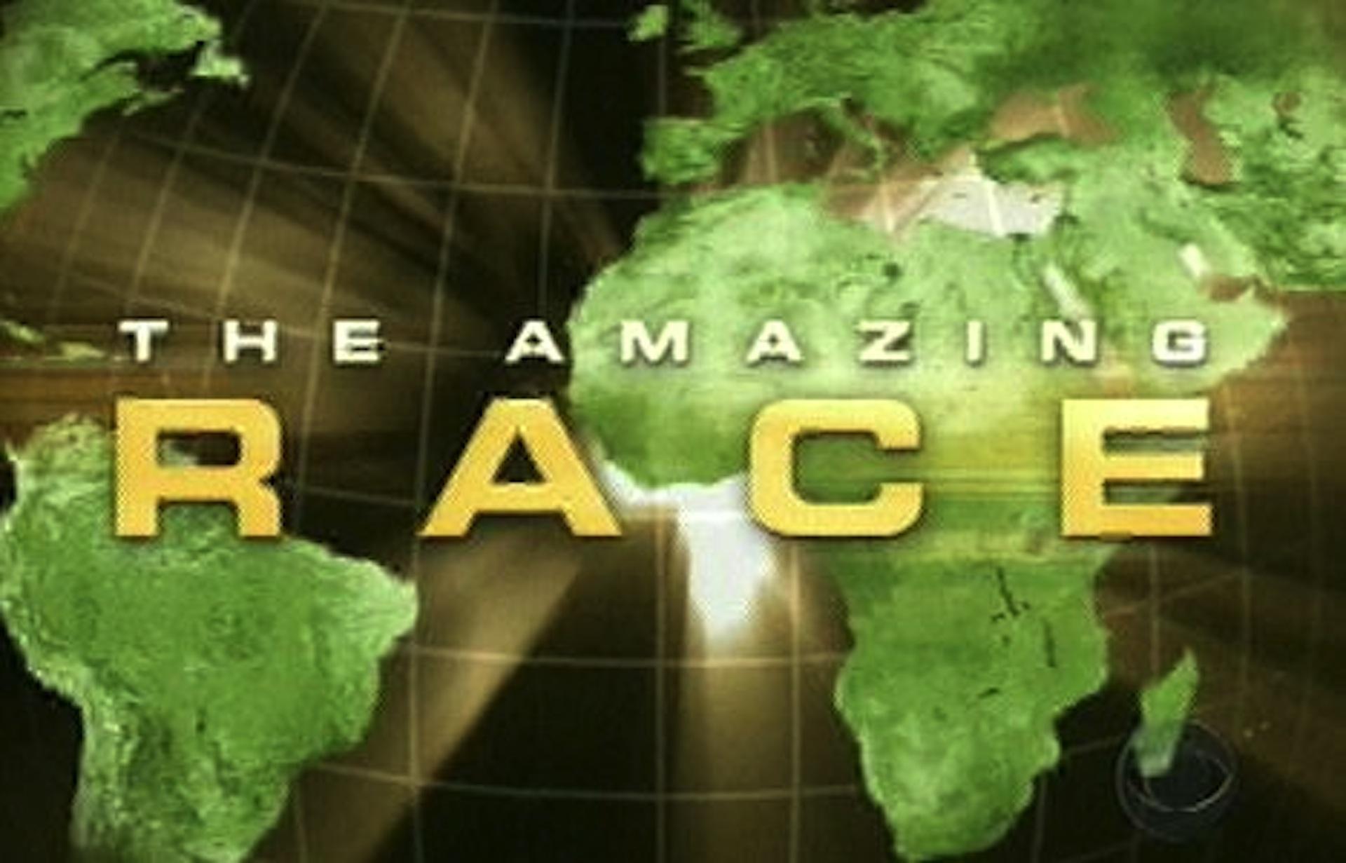 image the amazing race title card 2002 2008 jpg logopedia