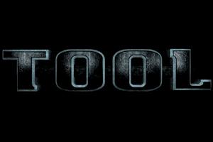 File:Tool logo 2.jpg