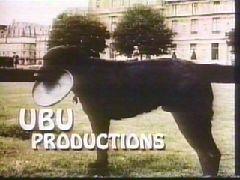 File:Ubu logo.jpg