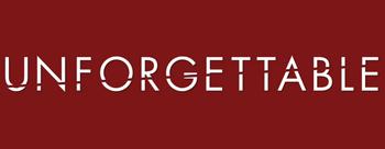 Unforgettable-2017-movie-logo