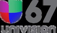 Univision 67 2019