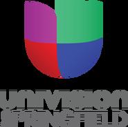 Univision Springfield 2019