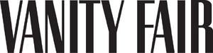 Vanity-fair-logo