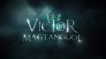 Victor Magtanggol closing logo (2018)