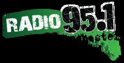 WAIO Radio 95.1