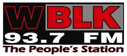WBLK-Logo