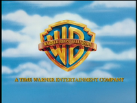 WBTV 1994