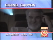 WEWS Movie 5 Grand Canyon