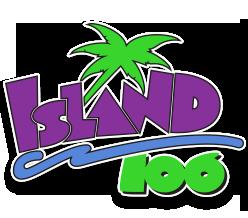 WILN - Island 106 - 2017